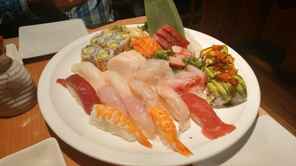 Ko Sushi | restaurant | 1329 2nd Ave, New York, NY 10021, USA | 2124391678 OR +1 212-439-1678