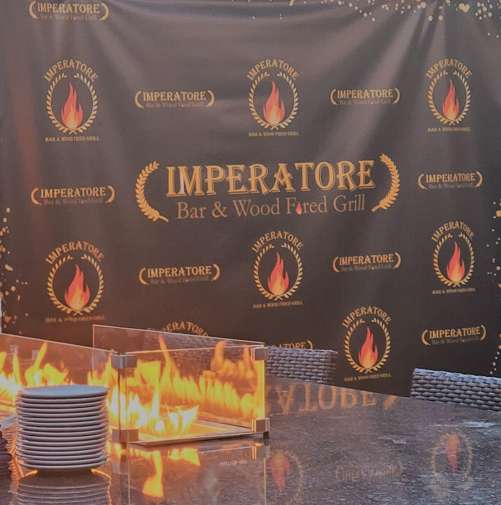 Imperatore Bar and Wood Fired Grill   restaurant   511 Stump Rd, North Wales, PA 19454, USA   2152733500 OR +1 215-273-3500
