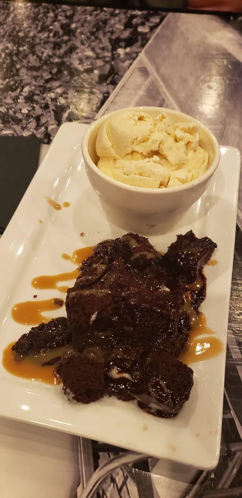 Dixie Blues   restaurant   345 Amherst St, Nashua, NH 03063, USA   6034176909 OR +1 603-417-6909