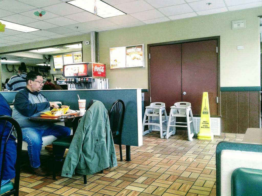 Whataburger | restaurant | 8756 Grissom Rd, San Antonio, TX 78251, USA | 2106804463 OR +1 210-680-4463