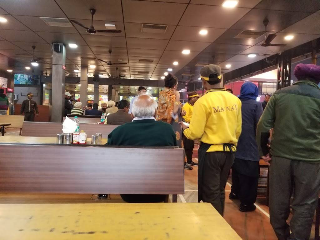 Subway | meal takeaway | 2211 WA-530, Arlington, WA 98223, USA | 3603624984 OR +1 360-362-4984
