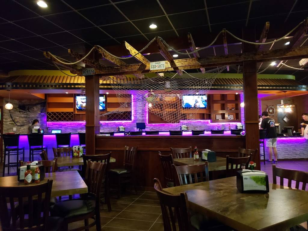 The Juicy Seafood   restaurant   1404 Boston Rd, Springfield, MA 01119, USA   4132098941 OR +1 413-209-8941