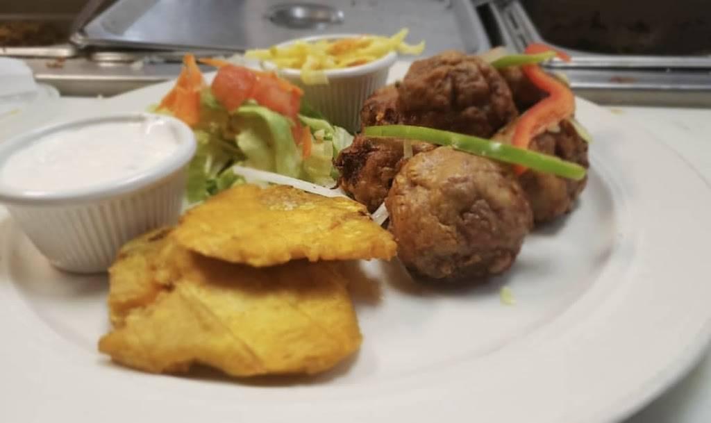 Sak Pase Restaurant   restaurant   18900 SW 114th Ave, Miami, FL 33157, USA   7867018930 OR +1 786-701-8930