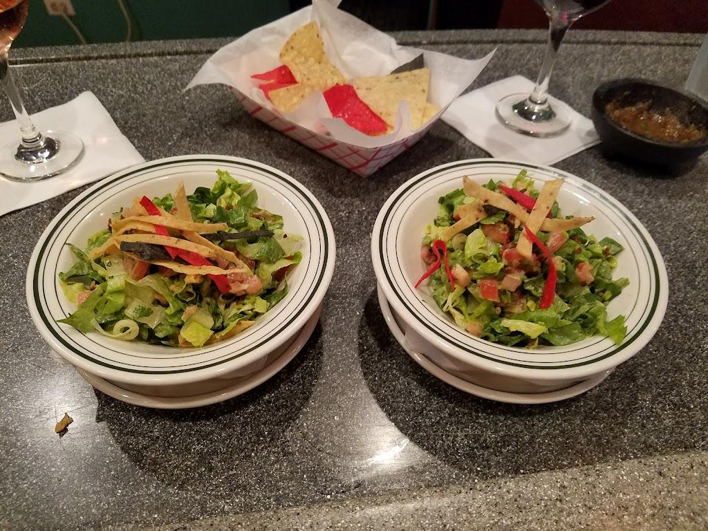 Salsa Borracha 2   restaurant   3336 N Milwaukee Ave, Chicago, IL 60641, USA   7736850112 OR +1 773-685-0112