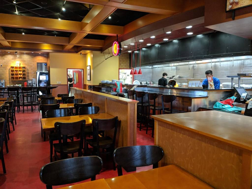 Pei Wei | meal delivery | 6478 Dobbin Center Way A, Columbia, MD 21045, USA | 4104232550 OR +1 410-423-2550