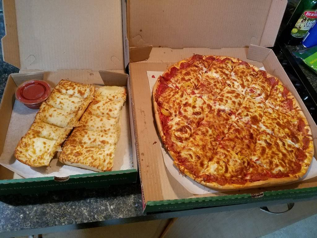 Garys Pizza   meal delivery   50 14th Ave E # 104, Sartell, MN 56377, USA   3202039669 OR +1 320-203-9669