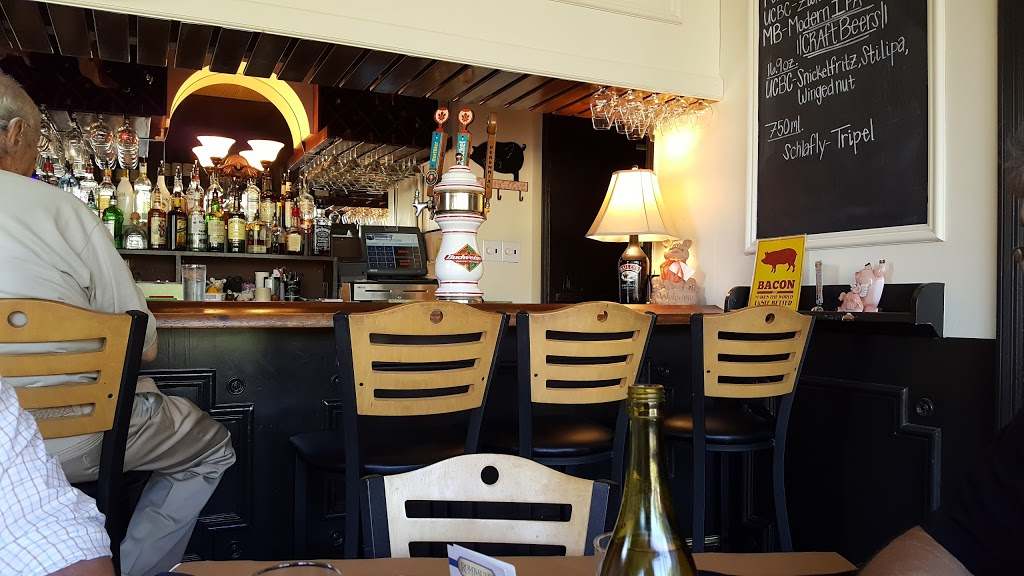 Mathews Kitchen | restaurant | 5625 Hampton Ave, St. Louis, MO 63109, USA | 3143511700 OR +1 314-351-1700