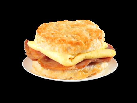 Bojangles Famous Chicken n Biscuits | restaurant | 1948 Laskin Rd, Virginia Beach, VA 23454, USA | 7574915001 OR +1 757-491-5001