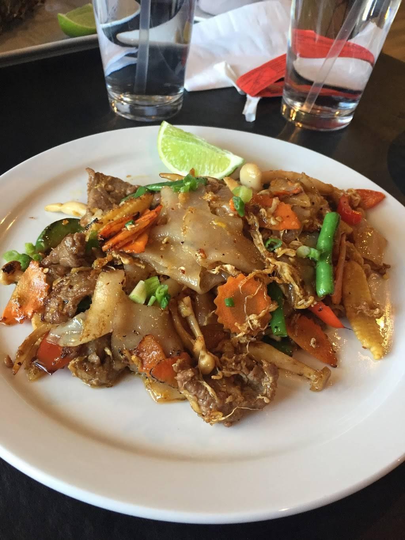 Mandalay Restaurant & Bar (Authentic Burmese & Thai Cuisine)   restaurant   6621 Niagara Falls Blvd, Niagara Falls, NY 14304, USA   7162838100 OR +1 716-283-8100