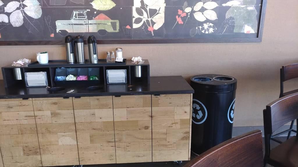 Starbucks | cafe | 700 Plaza Dr, Secaucus, NJ 07094, USA | 2012234924 OR +1 201-223-4924