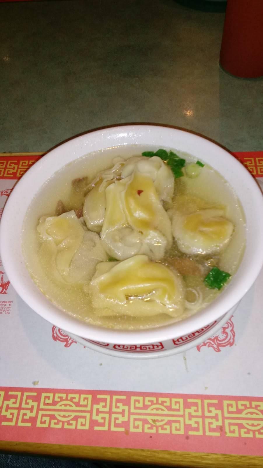 Golden Sea Chop Suey | restaurant | 2908 Ogden Ave, Aurora, IL 60504, USA | 6308517997 OR +1 630-851-7997