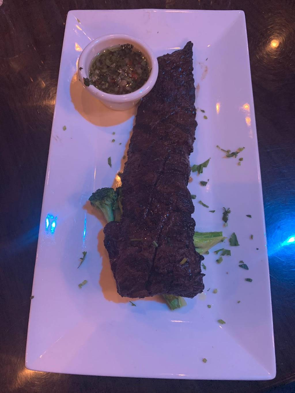Yaque River Lounge | restaurant | 860 E Tremont Ave, Bronx, NY 10460, USA | 9176003611 OR +1 917-600-3611
