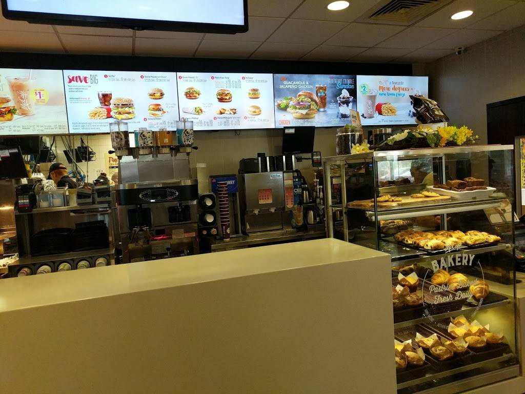 McDonalds | cafe | 1000 Regional Road, #17, Newcastle, ON L1B 1L9, Canada | 9059870505 OR +1 905-987-0505