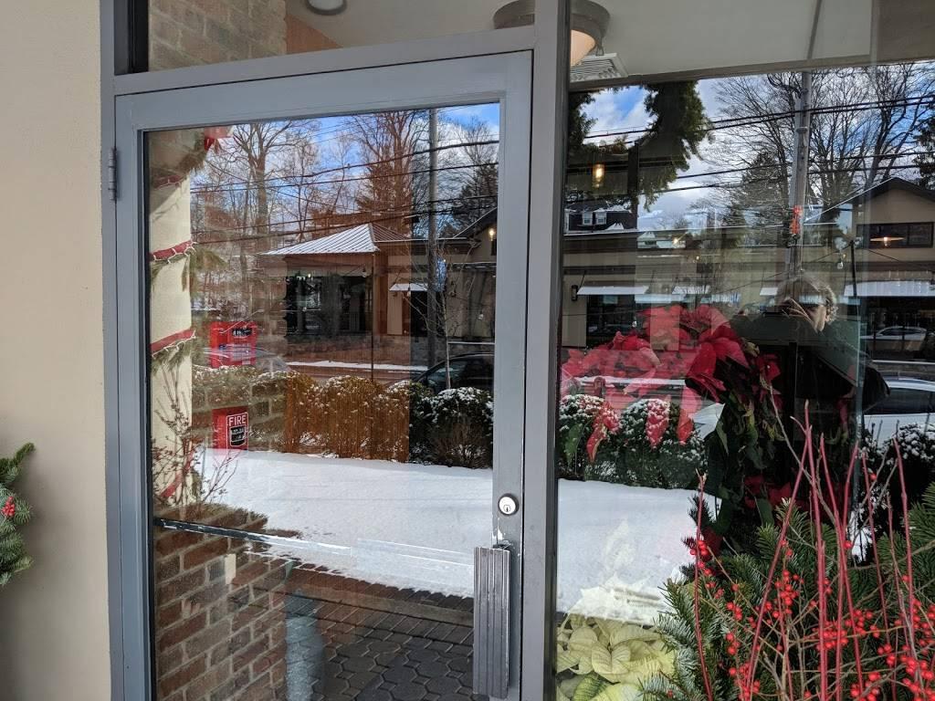 Village Social Kitchen Bar Restaurant 251 E Main St Mt Kisco Ny 10549 Usa