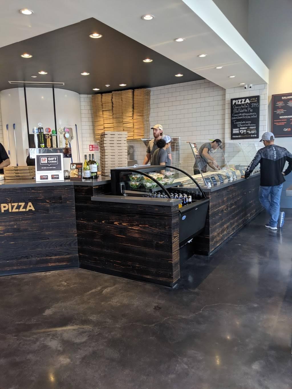 Lit Pizza | restaurant | Gonzales, LA 70737, USA