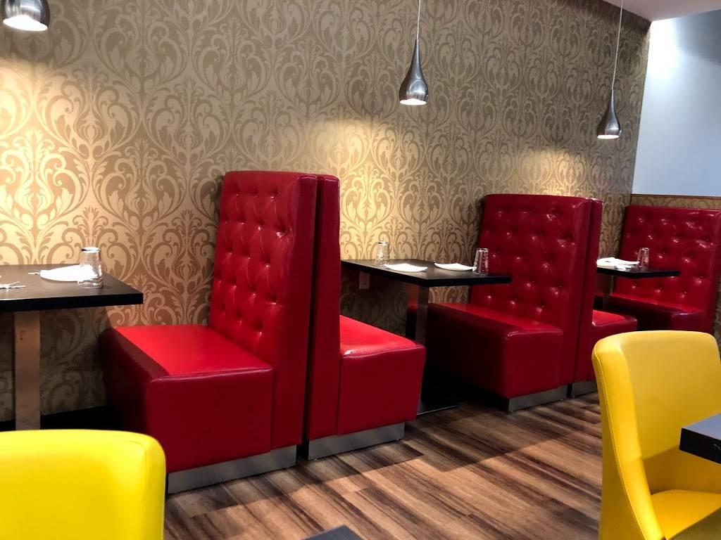 Pranaam India Authentic Indian Restaurant | restaurant | 340 Woodlawn Rd W, Guelph, ON N1H 7K6, Canada | 5197672202 OR +1 519-767-2202
