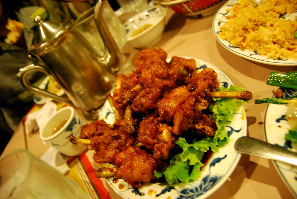 Great Sea Restaurant | restaurant | 3254 W Lawrence Ave, Chicago, IL 60625, USA | 7734789129 OR +1 773-478-9129