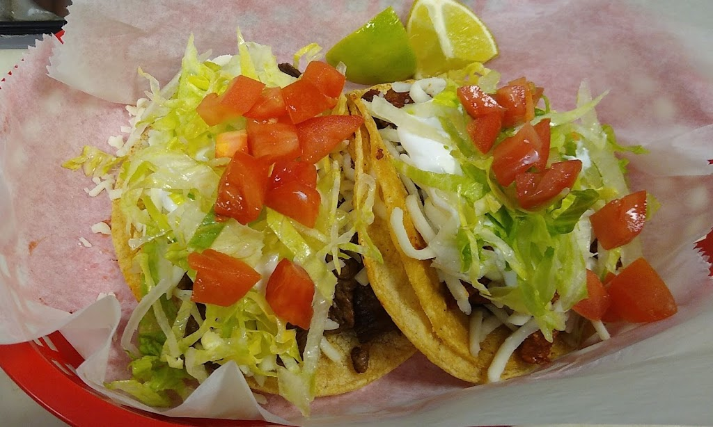 RJS MEXICAN GRILL   restaurant   5536 N Elston Ave, Chicago, IL 60630, USA   7737637322 OR +1 773-763-7322