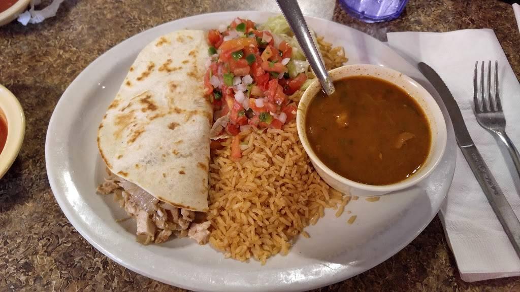 Elenas   Mexican Restaurant   restaurant   1865 College St, Beaumont, TX 77701, USA   4098321203 OR +1 409-832-1203