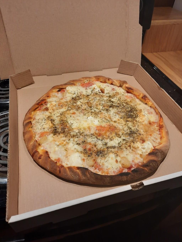 Remnants Rest Cafe | meal takeaway | 529 Big Limestone Rd, Limestone, TN 37681, USA | 4234268266 OR +1 423-426-8266