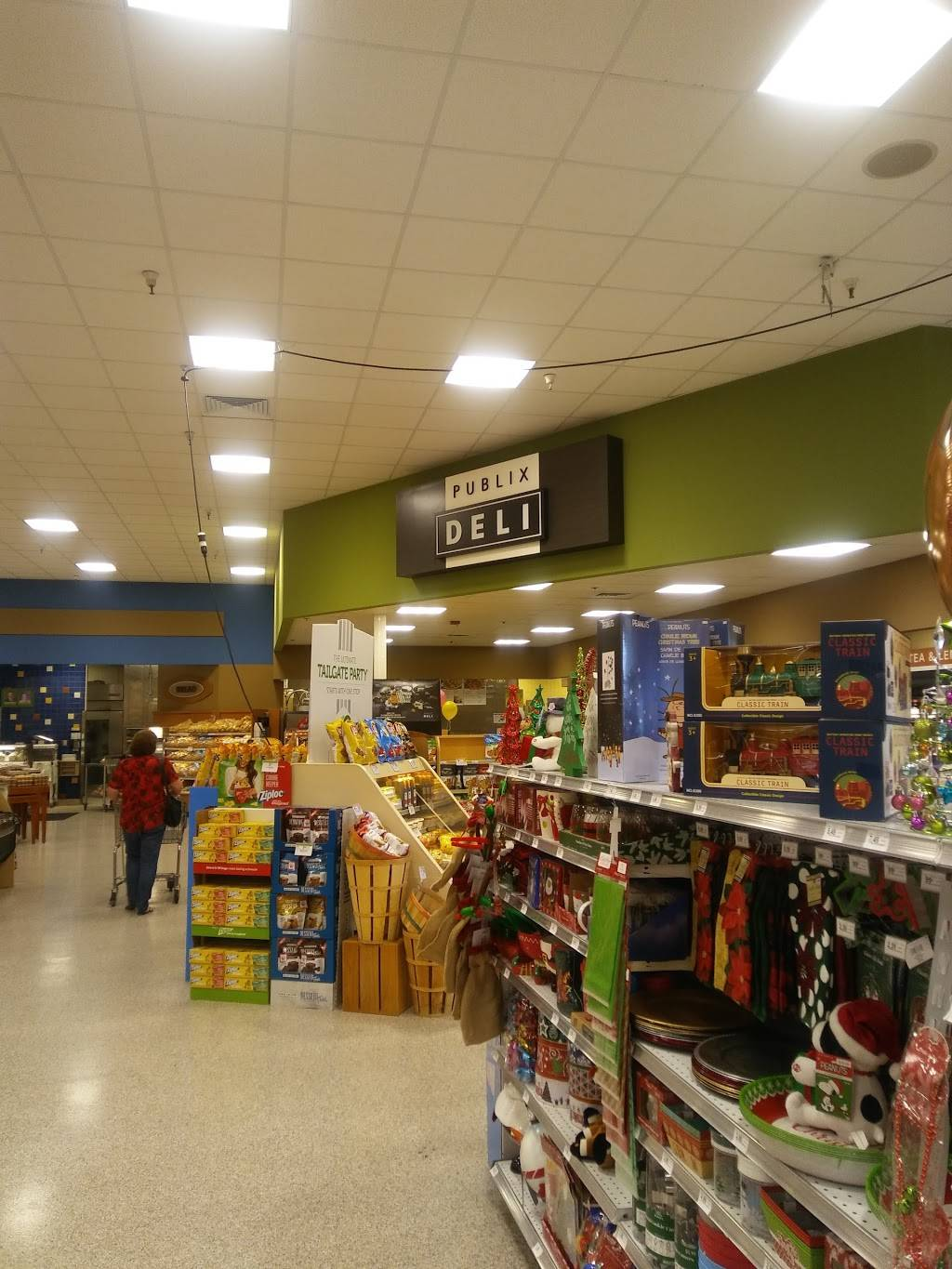 Butler Enterprises | shopping mall | 3217 SW 35th Blvd, Gainesville, FL 32608, USA | 3523723581 OR +1 352-372-3581