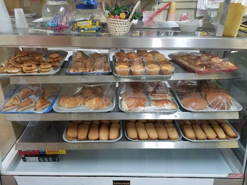 Zoilitas | bakery | 79-34 Parsons Blvd, Fresh Meadows, NY 11366, USA | 7189692229 OR +1 718-969-2229