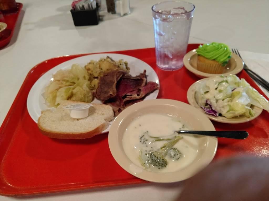 The Lords Diner   restaurant   406 N Locust St, Pittsburg, KS 66762, USA   6202404134 OR +1 620-240-4134