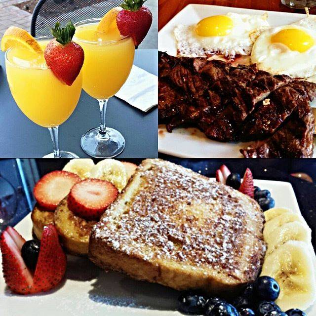 Buon Cafe & Trattoria | cafe | 74-02 Eliot Ave, Middle Village, NY 11379, USA | 7184782200 OR +1 718-478-2200