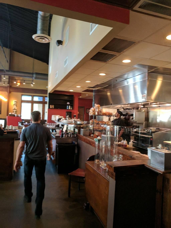 The Shed at Glenwood | restaurant | 475 Bill Kennedy Way SE, Atlanta, GA 30316, USA | 4048354363 OR +1 404-835-4363