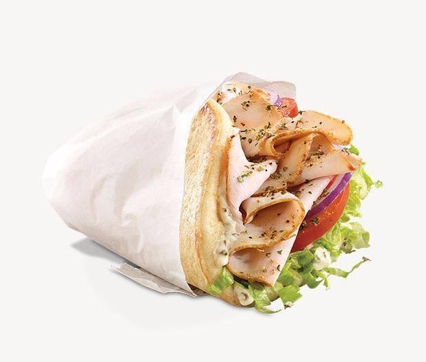 Arbys | restaurant | 1622 N Locust Ave, Lawrenceburg, TN 38464, USA | 9317622980 OR +1 931-762-2980