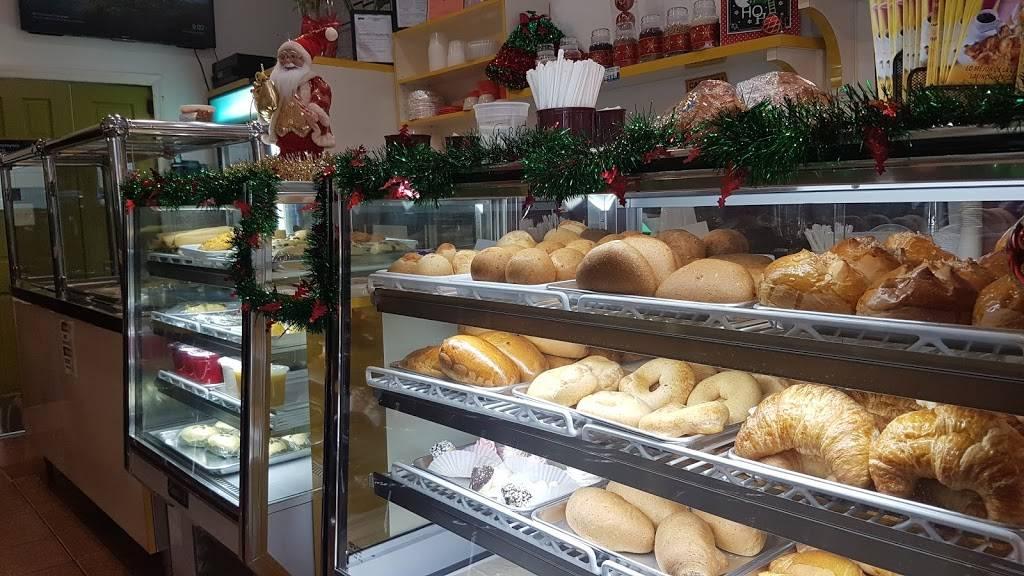 La Exquisita Bakery   restaurant   40-08 Hampton St, Queens, NY 11373, USA   3479359842 OR +1 347-935-9842
