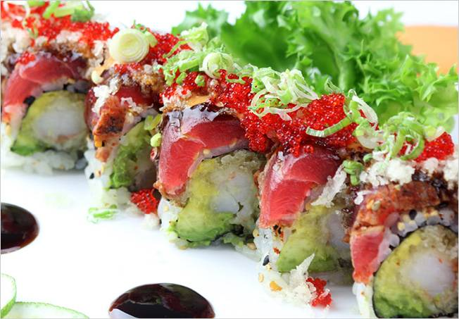 Shima Sushi | restaurant | 226 E 51st St, New York, NY 10022, USA | 2128298000 OR +1 212-829-8000