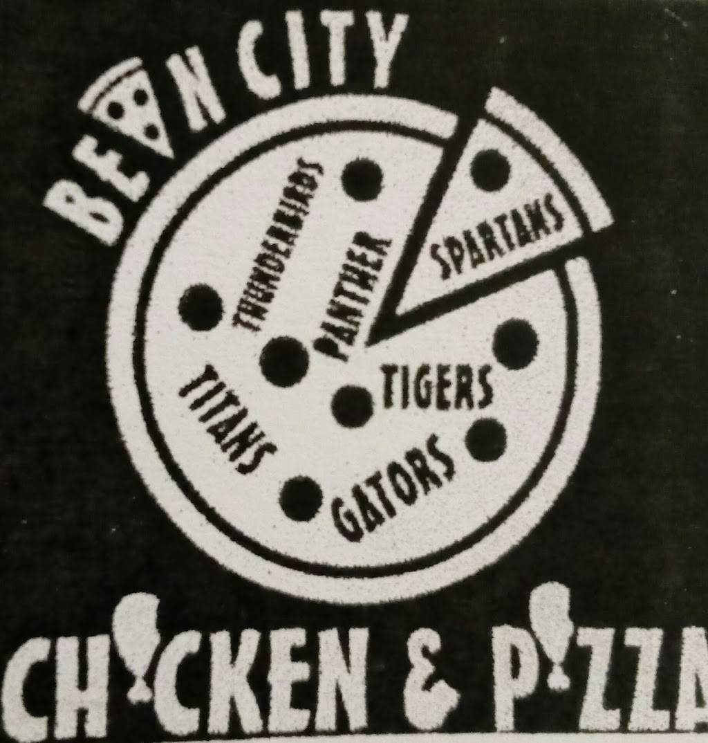 Bean City Chicken LLC   restaurant   900 Reese Ave, Lima, OH 45804, USA   4192968597 OR +1 419-296-8597