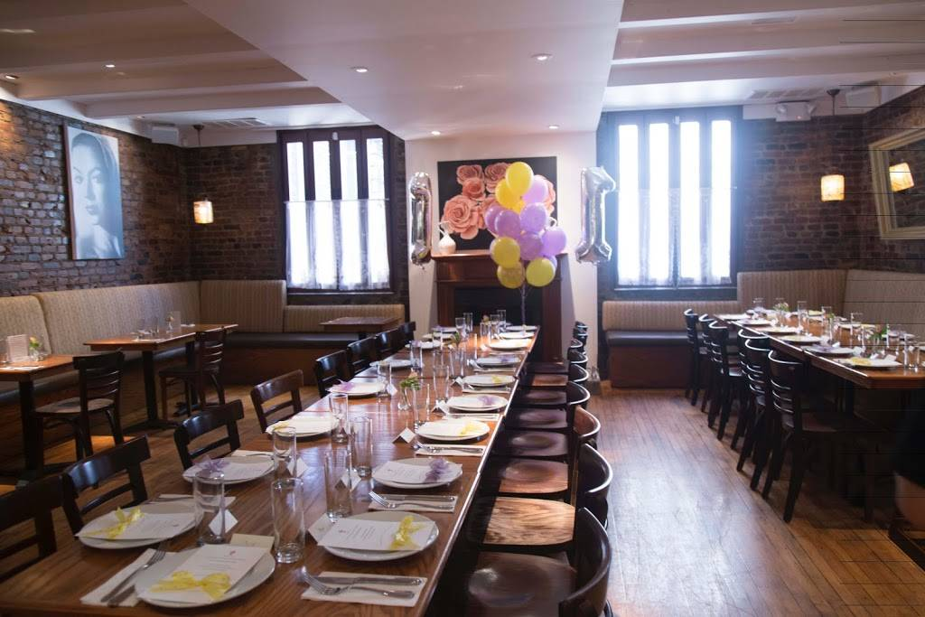 Maizal Restaurant, Tequila Bar & Party Room | restaurant | 32-07 34th Ave, Astoria, NY 11106, USA | 7184069431 OR +1 718-406-9431
