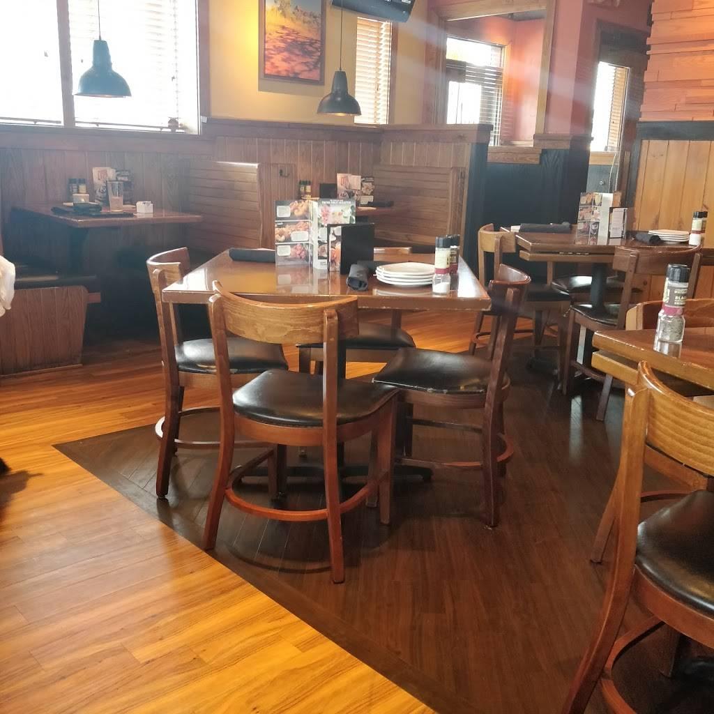 outback steakhouse restaurant 3000 mosside blvd monroeville pa 15146 usa usa restaurants