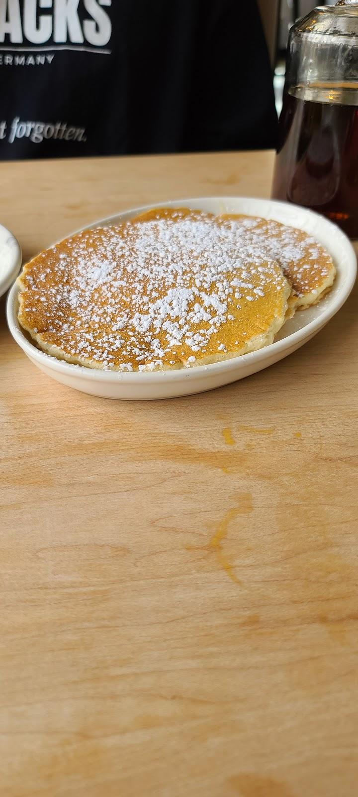 Jagged Fork | restaurant | 414 S Main St, Ann Arbor, MI 48104, USA | 7349292402 OR +1 734-929-2402