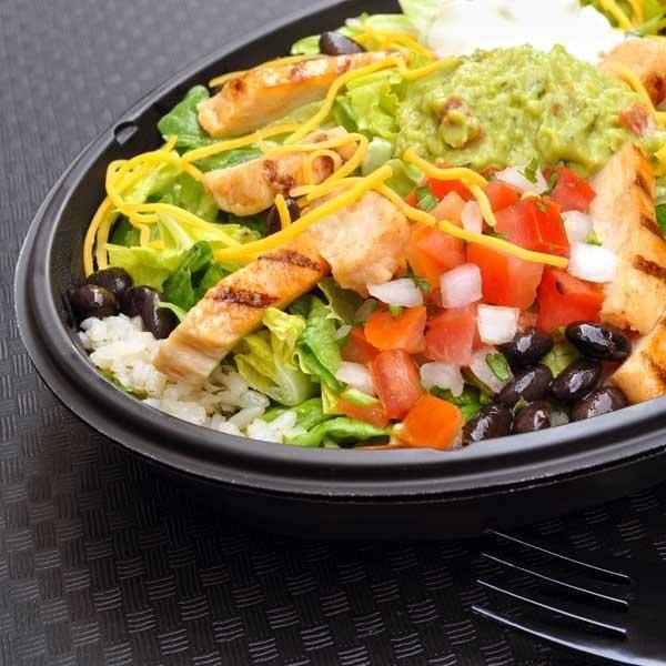 Taco Bell | meal takeaway | 14130 US-90, Boutte, LA 70039, USA | 9857581386 OR +1 985-758-1386