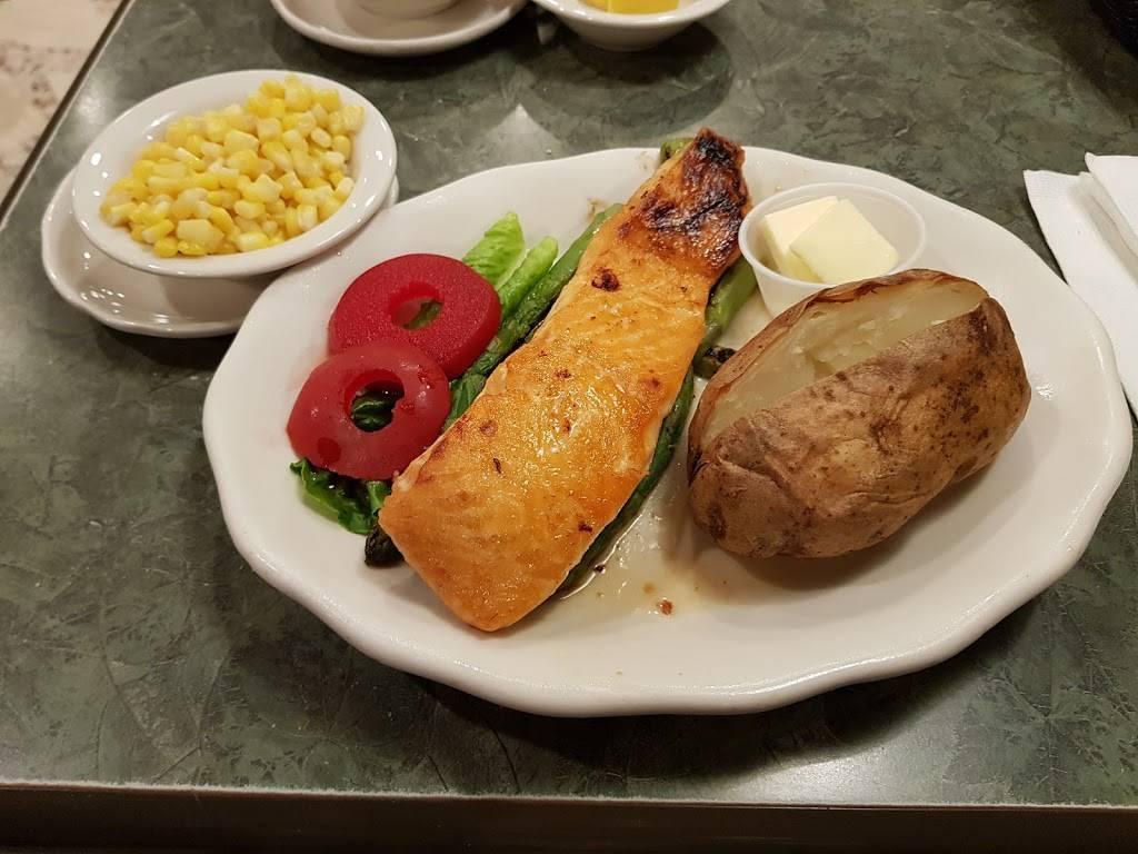 Sherwood Diner | restaurant | 901 Post Rd E, Westport, CT 06880, USA | 2032265535 OR +1 203-226-5535