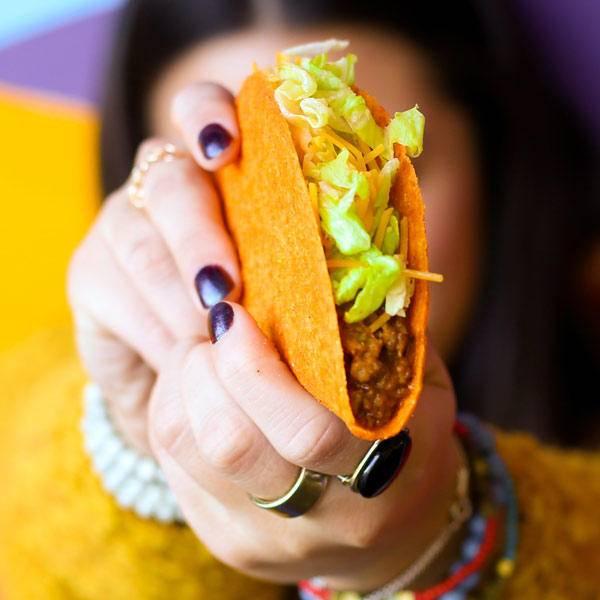 Taco Bell | meal takeaway | 1937 Deer Park Ave, Deer Park, NY 11729, USA | 6315866520 OR +1 631-586-6520