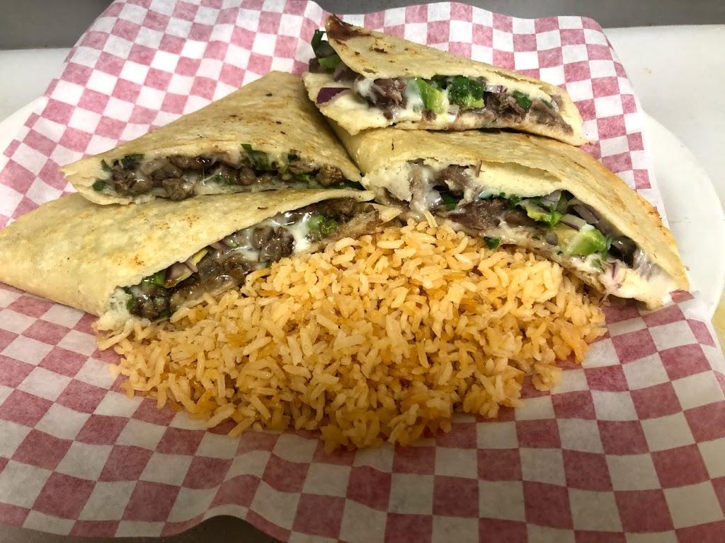 Guadalupe Restaurant   restaurant   105 S Main St, Milbank, SD 57252, USA   6054385562 OR +1 605-438-5562