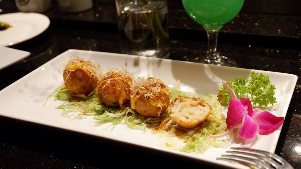 Mido Sushi Bistro & Bar | restaurant | 783 W Thames St, Norwich, CT 06360, USA | 8608921818 OR +1 860-892-1818