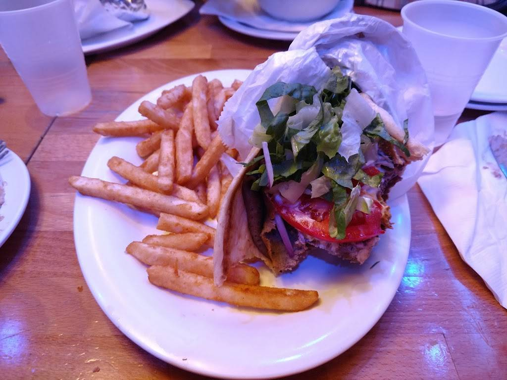 Greek Express   restaurant   3733 Riverdale Ave, Bronx, NY 10463, USA   7186014976 OR +1 718-601-4976