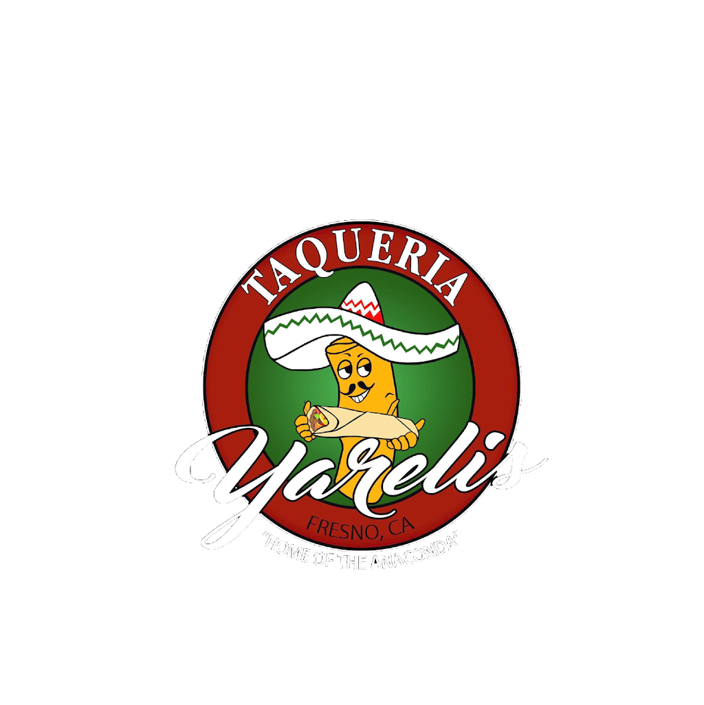Taqueria Yarelis | restaurant | 6929 N Willow Ave #106, Fresno, CA 93720, USA