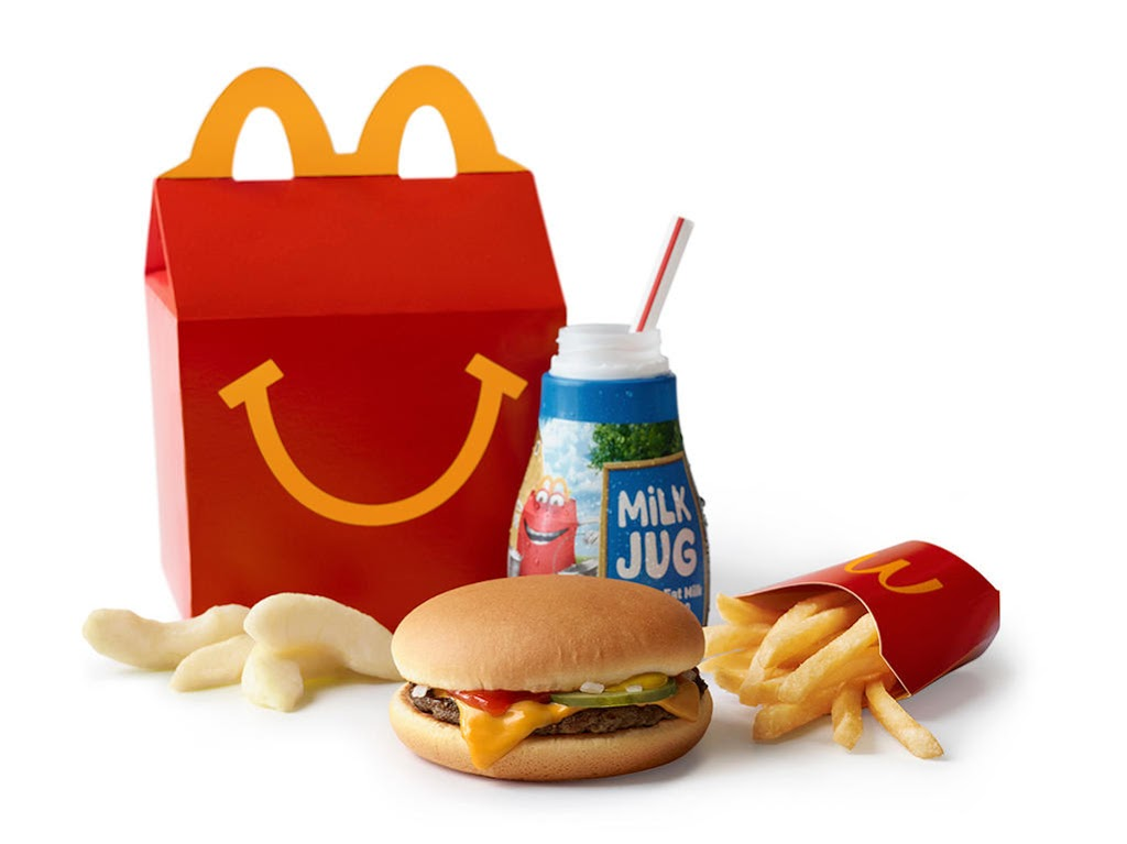 McDonalds | cafe | 2802 Fir St, Perry, OK 73077, USA | 5803363455 OR +1 580-336-3455