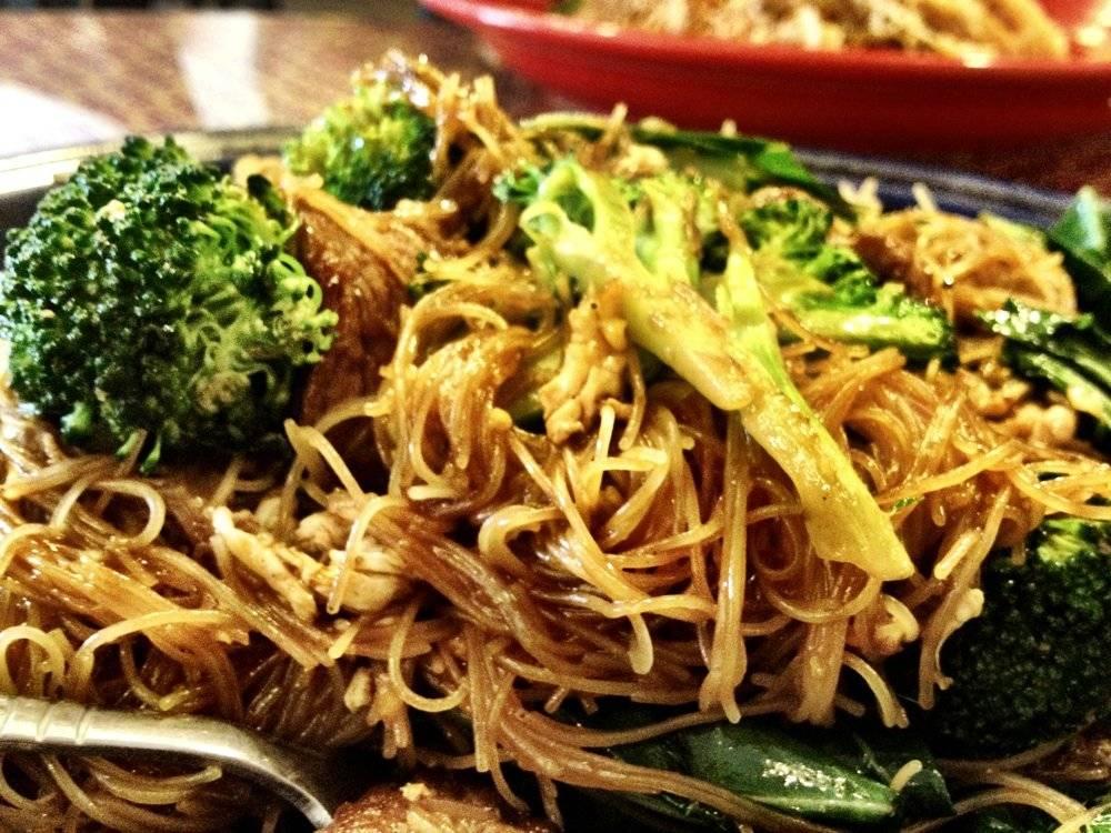 Ruby of Siam | restaurant | 9420 Skokie Blvd, Skokie, IL 60077, USA | 8476757008 OR +1 847-675-7008