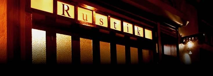 Rustik Tavern   restaurant   471 Dekalb Ave, Brooklyn, NY 11205, USA   3474069700 OR +1 347-406-9700