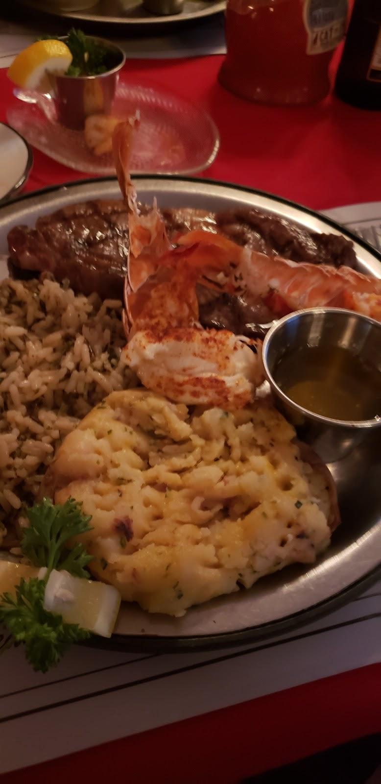 Cat & Owl Steak & Seafood   restaurant   110 Karnes Rd, Covington, VA 24426, USA   5408625808 OR +1 540-862-5808