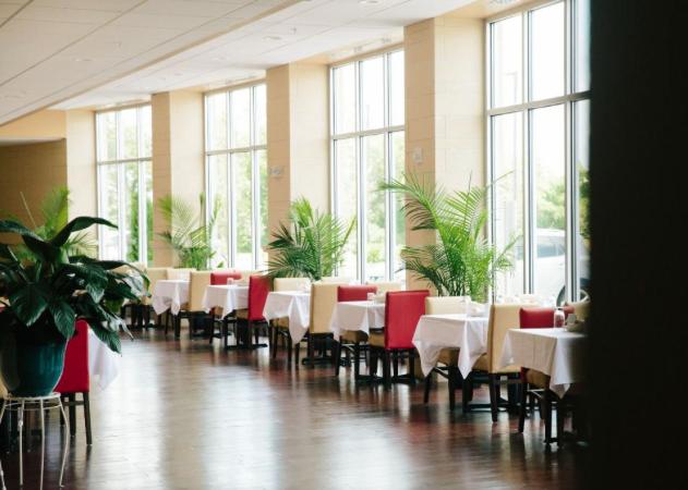 Blue Note Whiskey Bar | restaurant | 1453 Silohill Ln STE B, Murfreesboro, TN 37129, USA | 6158782273 OR +1 615-878-2273
