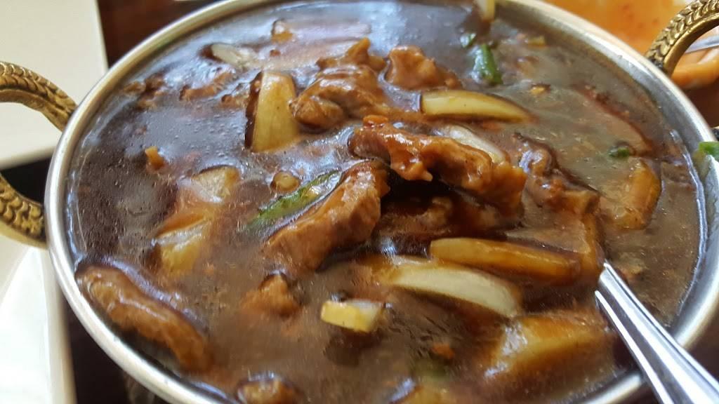 Tangra Masala | restaurant | 87-09 Grand Ave, Elmhurst, NY 11373, USA | 7188032298 OR +1 718-803-2298