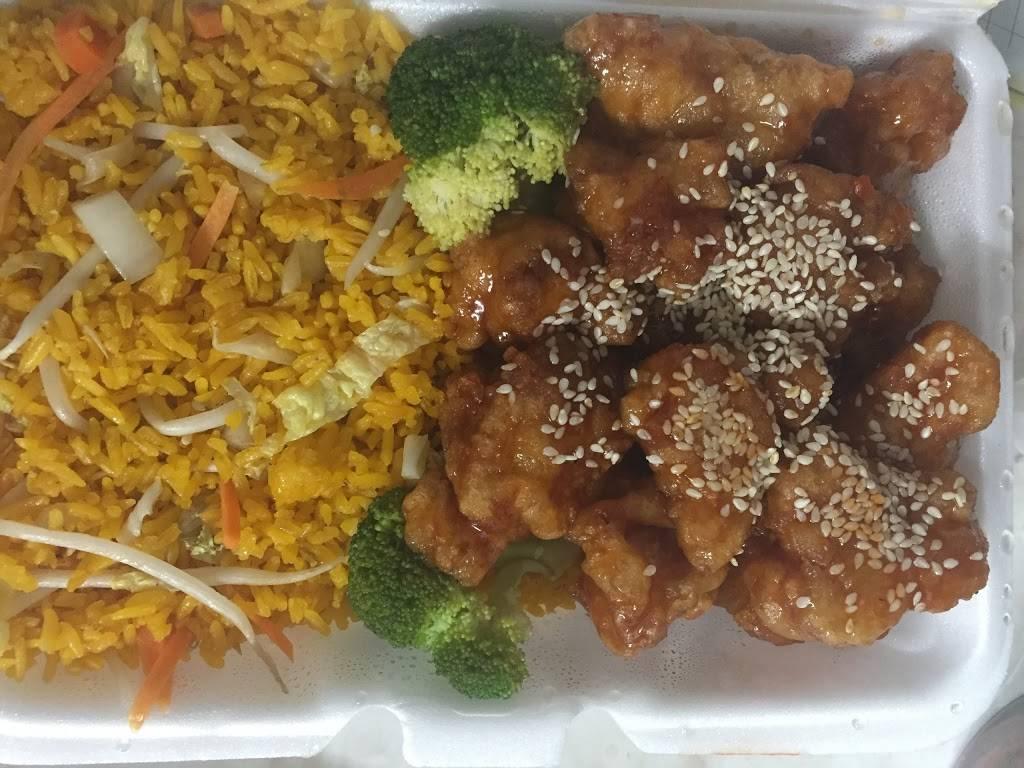 Long Xin | restaurant | 1687 Boston Rd, Bronx, NY 10460, USA | 7188422568 OR +1 718-842-2568